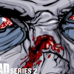series21