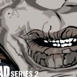 series22