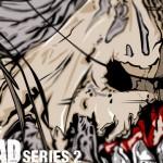 series23