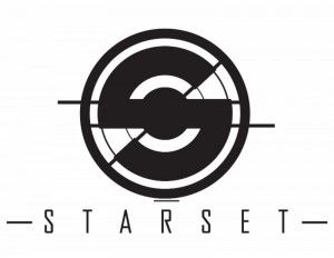 starset-logo