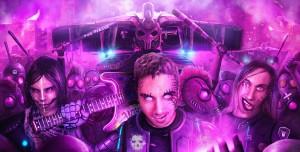 The_Plague_Promo_Art_8