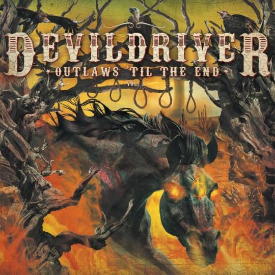 733_Devildriver_RGB