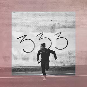 album-artv1