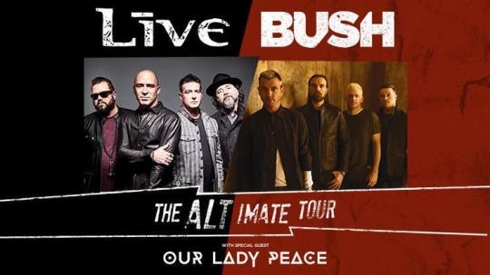 LIVE_BUSH