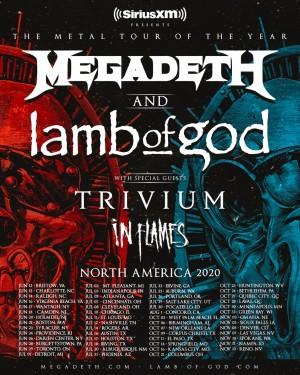 Megadeth-LOG-2020_30