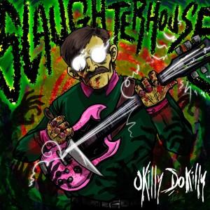 Slaughterhouse_Single_Art