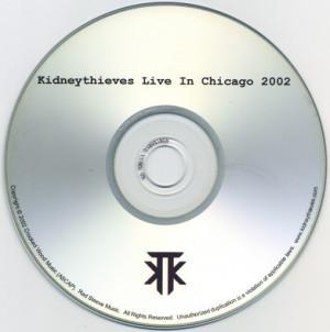 kt2002