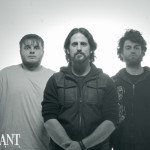 battling_giants03